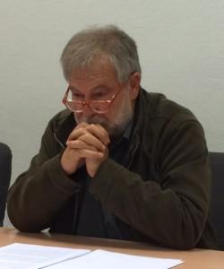 Pierre Kann