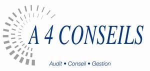A 4 Conseils