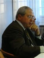 Jean Paul Huchon