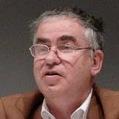 Cytermann